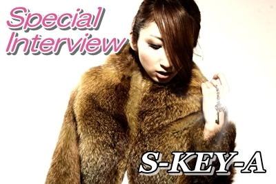 S-KEY-A17.jpg