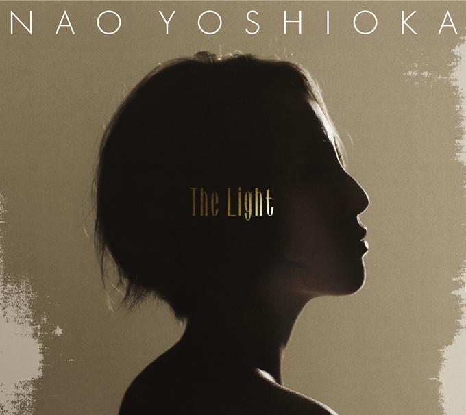 naoyoshioka.jpg
