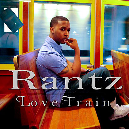 rantz.jpg