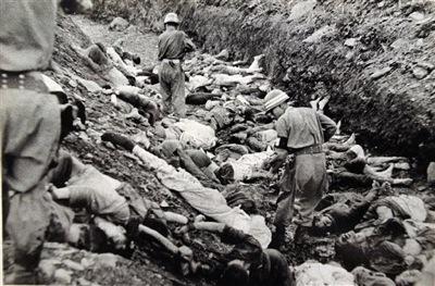 朝鮮戦争0404-1