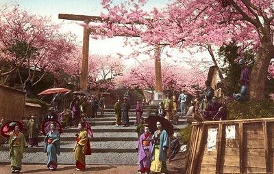 日本の風景0424