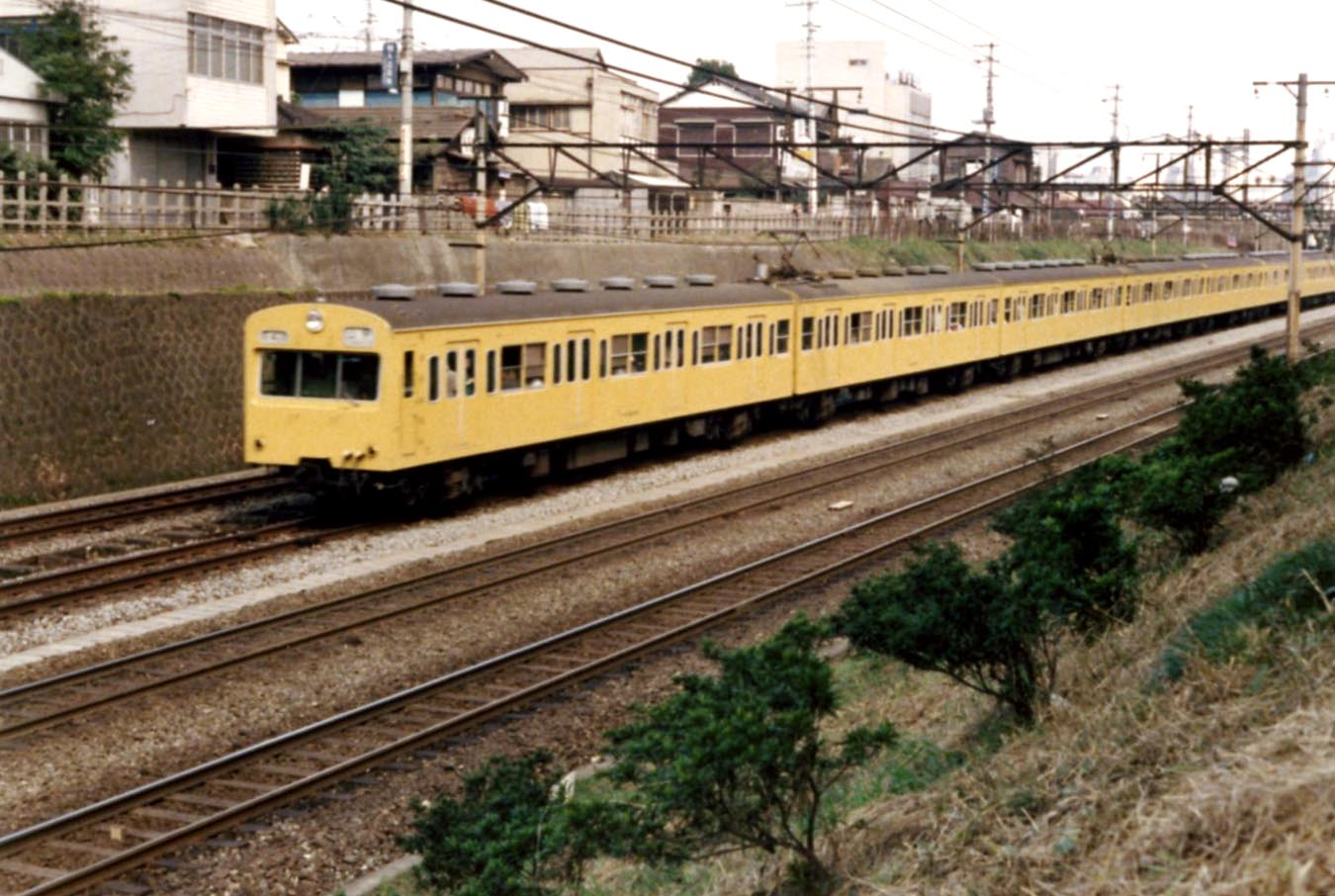1967山手線002B