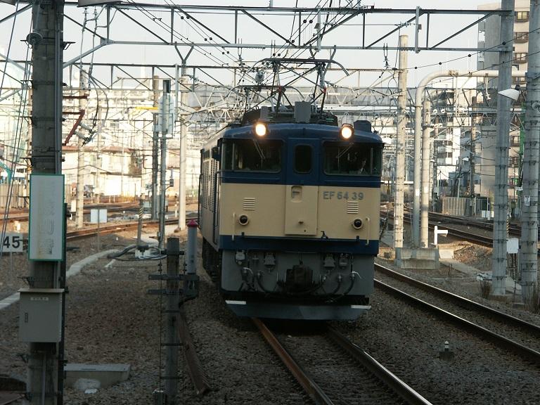 20070206中央線 016A