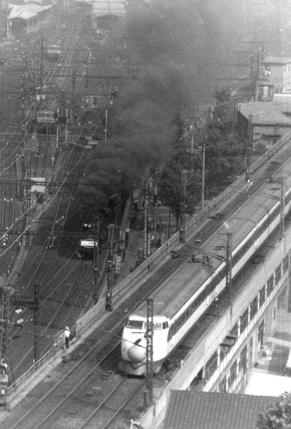 197010首都圏無煙化001A