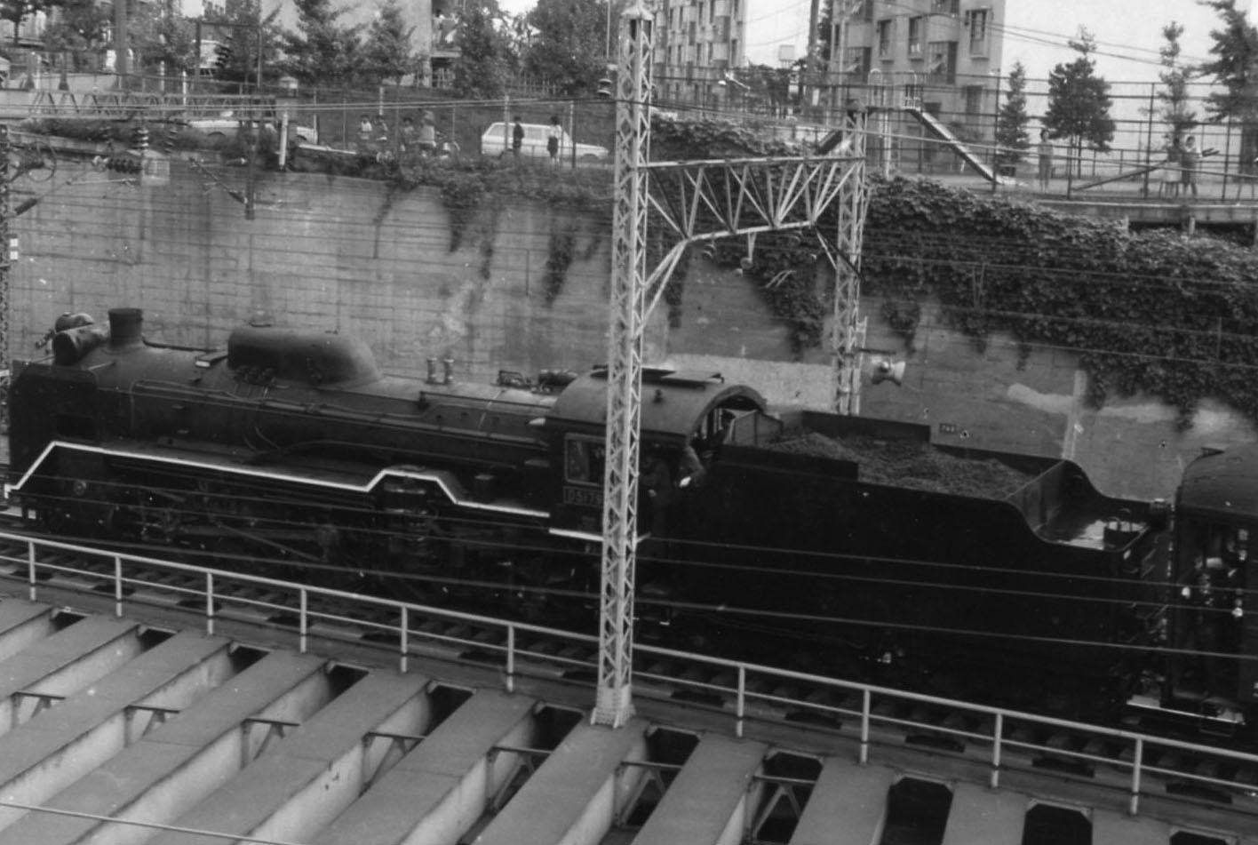197010首都圏無煙化006A