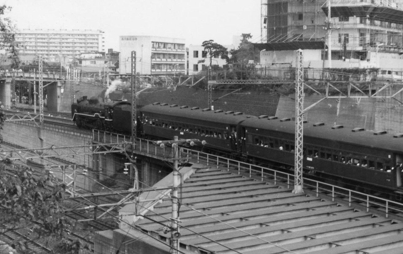 197010首都圏無煙化007A
