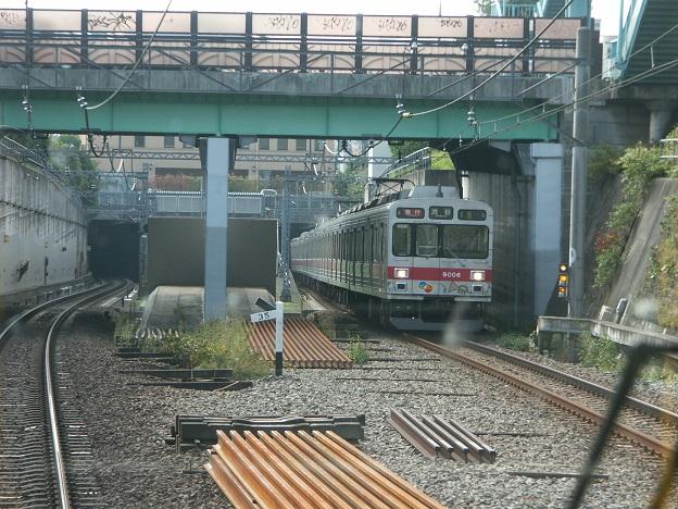20071031東急相鉄 003A