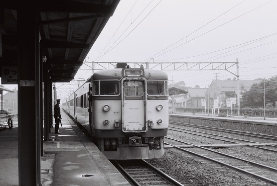 野幌FH000034A