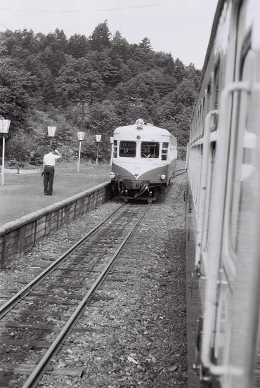 夕張鉄道FH000037A