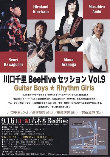 BEEHive9002A.jpg