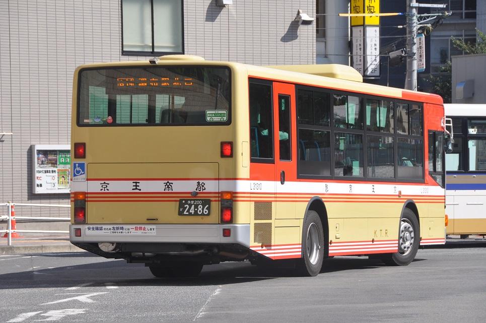 DSC_0589A.jpg
