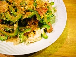 foodpic2653119_R.jpg