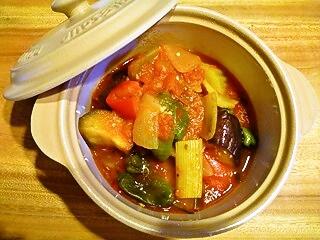 foodpic2653325.jpg