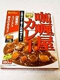 foodpic2701451.jpg