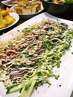 foodpic2745330.jpg