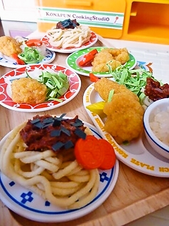 foodpic2787375.jpg
