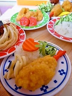 foodpic2787379.jpg