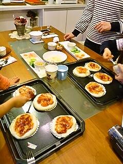 foodpic2901943.jpg