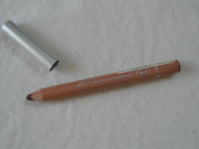 このペンは・・