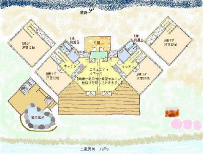 2010madori2010kaisougo.jpg