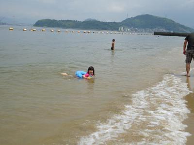 2012.07.15 海 024
