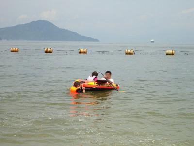 2012.07.15 海 028