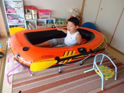 2012.07.15 海 002