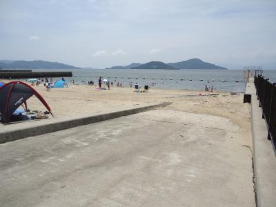 2012.07.15 海 060