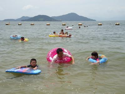 2012.07.15 海 058