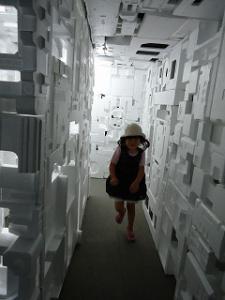 2012.07.26 現代美術館 012