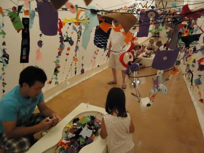 2012.08.04 浜田 031