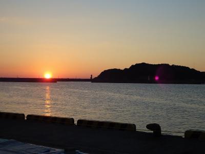 2012.08.04 浜田 065