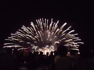 2012.08.04 浜田 147