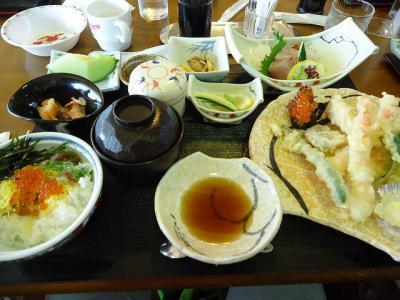 2012.08.04 浜田 062