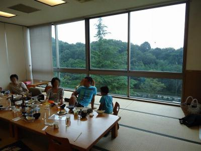 2012.08.12 墓参り 042