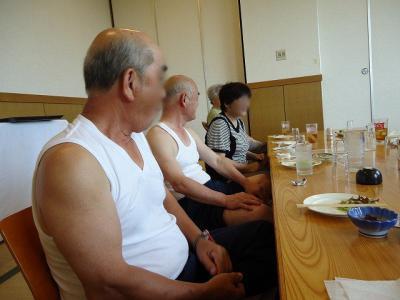 2012.08.12 墓参り 021