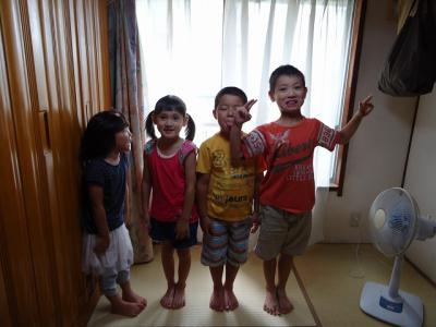 2012.08.15 実家 001