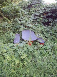 2012.08.19 スペワ 042