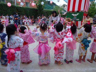 2012.08.25 盆踊り 028