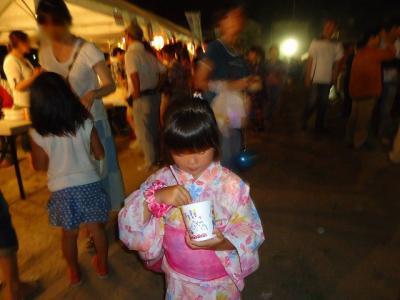 2012.08.25 盆踊り 037