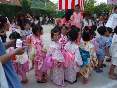2012.08.25 盆踊り 013