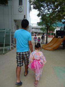 2012.08.25 盆踊り 003