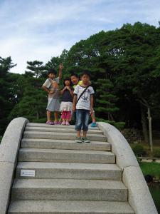 2012.08.27 絵本ミュージアム 054