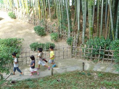 2012.08.27 絵本ミュージアム 047