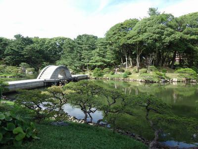 2012.08.27 絵本ミュージアム 043