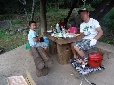 2012.09.08 三瓶、滝 101