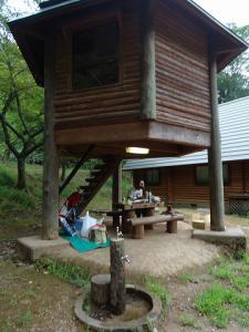 2012.09.08 三瓶、滝 093