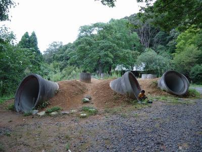 2012.09.08 三瓶、滝 148