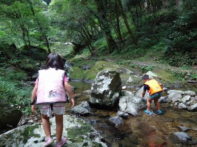 2012.09.08 三瓶、滝 249