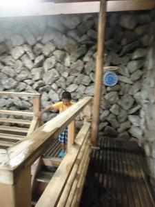 2012.09.08 三瓶、滝 203